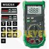 Professional 2000 Counts Digital Multimeter (MS8264)