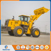 Ce Approved Shovel Loader 5ton Front End Loader Prices