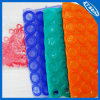 Factory Supply All Kinds of Rubber O Ring
