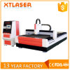 Metal Laser Cutting Machine Price Ce FDA SGS