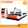 Metal Laser Cutting Machine for Sale 500W 750W 1000W Fiber Laser Cutting Sheet Metal Price Ce FDA SGS