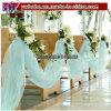 Wedding Decoration Robin's Egg Blue Tulle 65yd (W1020)