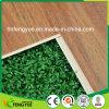 WPC Click Vinyl Floor Tiles, WPC Vinyl Flooring