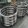 Zys Forging Inner Gear Slewing Bearing 013.45.1600