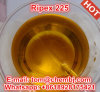 225 Mg/Ml Ripex --- Strong Mixed Inectable Steroid Oil