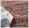 High Quality Polyester Oxford Fabric with PVC Coating/Digital Printed Mat