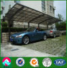 Construction Design Steel Structure Garage