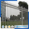 Wrought Iron Swimming Pool/Commercial/Residential Fencing/Fences