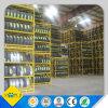 Heavy Duty Storage Tire Rack for Sale