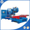 Mechanical Thick Plate Punching