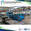 Filter Press Machine Belt Filter Press