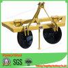Farm Machinery Disc Ridger Tractor Suspension Soil Ridger