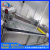 Vegetable Bubble Cleaning Machine (QD-QP4000-800)