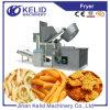 Hot Selling Industrial Deep Fryer