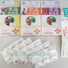 Fruit & Vegetables Fiber Slimming Capsules (GSC133)