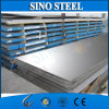 Prime Quality Cold Rolled Steel Coil with Surface Finish