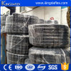 Smooth Flexible Oil Fuel Hydraulic Rubber Hose