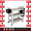 Professional Advanced Processing Equipment Metal Holders