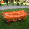 Swift Pink Swing Hanging Bed