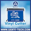 Vinyl Plotter Cutter CT-1200 / CT-630