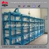 Industrial Heavy Duty Mould Shelf Racking