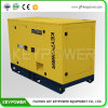 10kVA to 2500 kVA Soundproof/Silent Diesel Generator with Beinei Generator Diesel Set