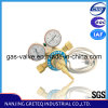 YQT-11A Electrical Heating CO2 Regulator Valve