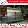 Cold Rolled Hot Dipped Galvanized Steel Coil