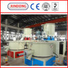 Plastic Mixing Machies