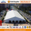 Canvas Car Shelter Exhibition Tent Trade Show Tent for Sale