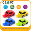 Plastic Car USB Flash Driver, Pen Stick for Free Sample