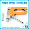 Best Quality & Strong Gas Nailer