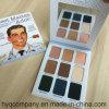 New Arrival The Balm Meet Matte Ador. 9 Colors Eyeshadow Palette