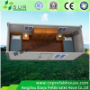 Cosy Warm Home/Home Plan Flexible Size Low Cost Container House