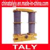 Iron Core Current Transformer Lym Series