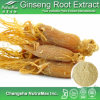 Red Ginseng Extract (80% Ginsenosides) in Large Stock