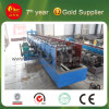 Construction Equipment High Quality Purlin Machine