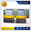 Ltp1016h 10ton Price Road Roller Tyre Compactor Roller