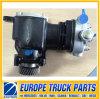 Air Compressor 51541017201 Auto Parts for Man