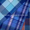 CVC Y/D Check Fabric (Art#Uyd0176}