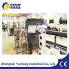 Best Selling Laser Marking Machine in Vietnam Pipe Factory