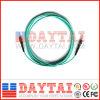 Om3 Multi Mode ST/PC Fiber Optic Patch Cord