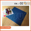 Fireproof Rubber Mat Softtextile Anti Slip Rubber Mat
