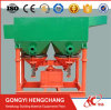 High Quality Mineral Gravity Separation Jig Machine for Sale