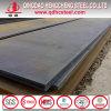 Hr ASTM A588 Weathering Corten Steel Plate