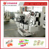 CE Approved Milk Candy Double Twist Packing Machinery (YW-S800)
