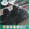 Hot Dipped Galvanized Steel Pipe 1-1/2inch