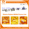 Nik Nak Extruder Jinan Dayi Extrusion Machinery