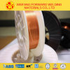 Welding Wire MIG Welding Wire Copper Coated Welding Wire