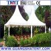 White Water Proof Gazebo Tent 4m X 4m